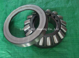 29418 Spherical Thrust Roller Bearings (SKF/NSK/NTN/KOYO) pictures & photos