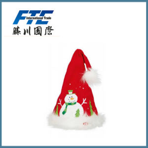 New Products 2016 Christmas Funny Party Hats Wholesale pictures & photos