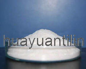 Magnesium Oxide (Feed Grade) pictures & photos