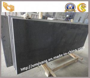 G654 Padang Dark Granite Countertops pictures & photos
