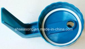 Water Jug Lid / Plastic Cap / Bottle Closer (SS4305) pictures & photos