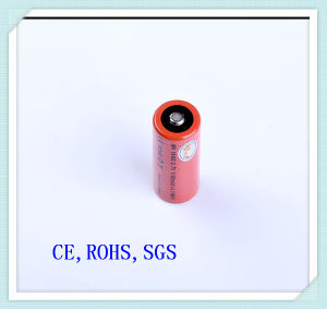 Jcmkj Li-ion Battery Imr18490-1100mAh, High Cap, E-Cigarette Battery, High Power Battery, Li Ion Battery,