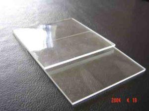 Borosilicate Float Glass pictures & photos