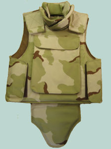 Military Bulletproof Vest pictures & photos