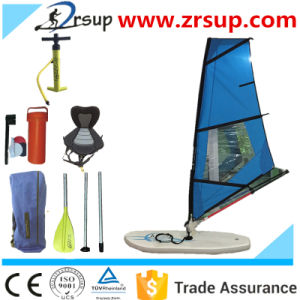 Windsurf Sup Boards Inflatable