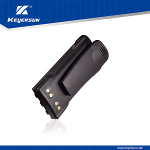 NiMH Made in China Hnn9008 Battery
