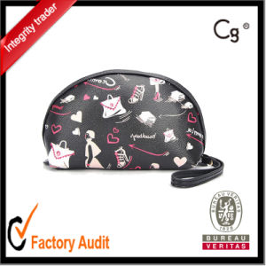 Travel Toiletry Bags Cosmetic Bag Coin Bag Wallet pictures & photos