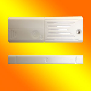 Alarm Accessory - Wireless Door Alarm