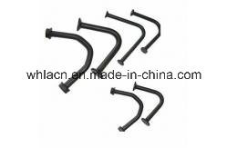 Precast Concrete Bent Easy Utility Lifting Pin Foot Anchor (1.3T-32T) pictures & photos