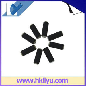 Pinch Roller Rubber for Infiniti/Challenger/Phaeton Printers pictures & photos