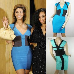 Celebrity Dress AC-1052