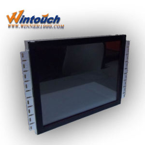 19inch LCD Monitor IR Touch Screen Open Frame (WINOP19B-PB1)