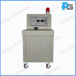 Electric Safety Test Equipment DC/AC Hipot Tester 5kv/10kv/30kv/50kv pictures & photos