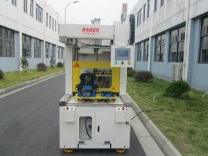 PCBA Heat Staking Welding Machine pictures & photos