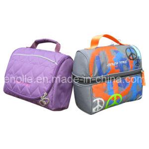 Cooler Bag (WD5# / WD17#)