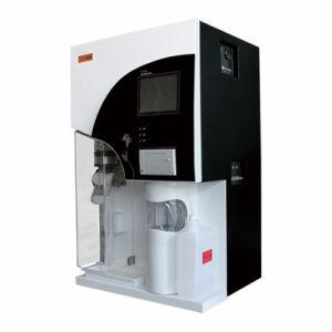 Automatic Kjeldahl Analyzer (K1100)