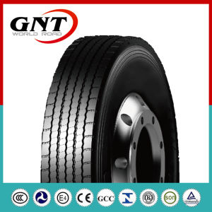 225/70r19.5 Radial Truck Tire Semi Truck Tire pictures & photos