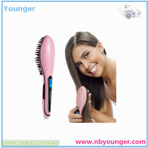 Electric Lice Comb/Vacuum V-Comb pictures & photos