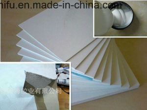 High Quality White Latex for Gypsum Board pictures & photos