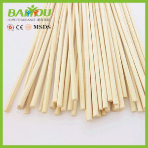 Accept Trial Order Curled Rattan Reed pictures & photos