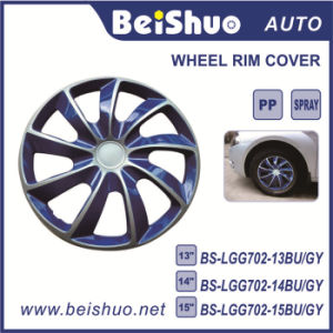 "Customize ABS PP Wheel Cover Rim Cover 13"" 14"" 15"" pictures & photos"
