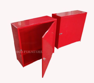 Metal Fire Cabinet pictures & photos