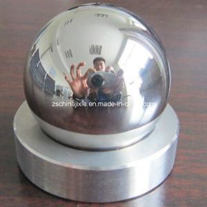 API Standard Stellite/Tungsten Carbide Ball pictures & photos