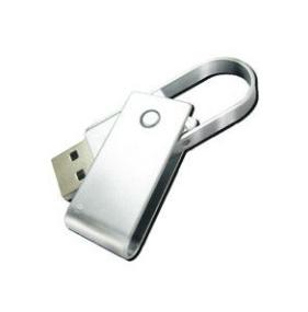 Swivel USB Flash Drive for 2GB-64GB