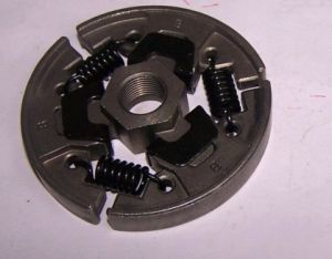 Clutch for Mini Chain Saw 180 pictures & photos
