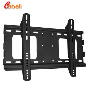 TV Mount Bracket for 23′′-37′′ (PDP-FSH)