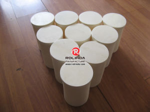 Natural Color Wooden Cheese Packing Box in Different Shape pictures & photos