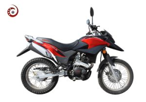 125cc Motorcycle Falcon Dirt Bike