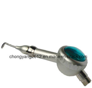 Dental Polisher/Dental Air Prophy/Air Prophy Mate Polisher Jet Unit pictures & photos