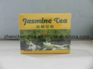 Jasmine Tea - Tea Bag 100 Teabags