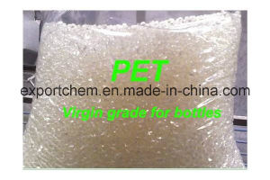 High Quality Virgin Pet Granules with Best Price pictures & photos