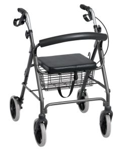 Rollator (SK-RT403) pictures & photos