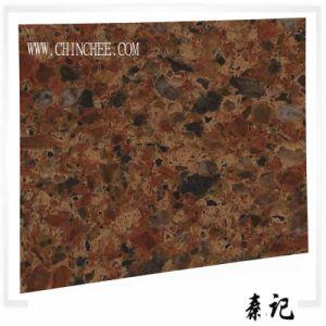 Artificial Stone & Quartz Series=Cc-2007 Autumn Feelings