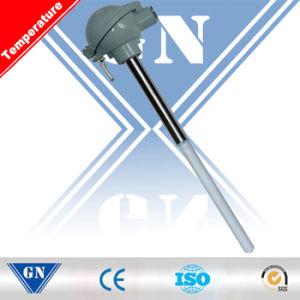Temperature Sensor for Compressor pictures & photos