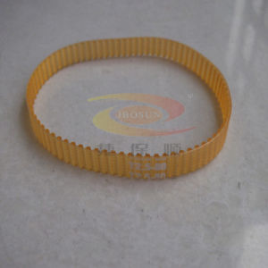 T Type PU Timing Belt, Conveyor Belting pictures & photos