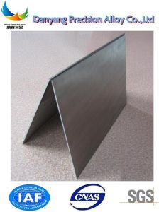 NCF 601 Corrosion Resistant Alloy (NS313)