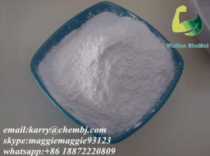 Prohormone Raw Steroids 1-DHEA (Androst-1-ene-3b-ol-17-one) CAS 76822-24-7 pictures & photos