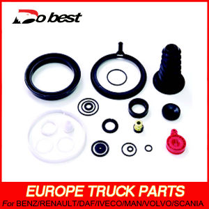 Clutch Booster Repair Kits for Truck pictures & photos