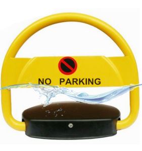 O Type Distant Telecontrolled Parking Lock (CWS-05A) pictures & photos