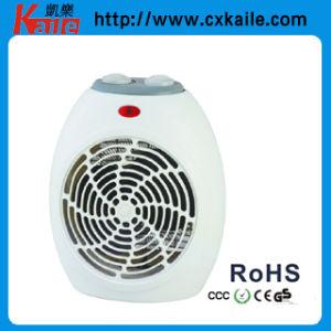 Fan Heater (FH-2013)