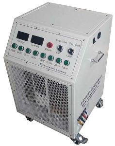 Load Bank for 100kw Generator Test pictures & photos
