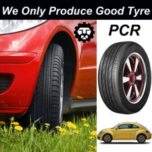 Nr01 Winter Tyre, Snow Tyre, Winter Car Tyre, Snow Car Tyre pictures & photos