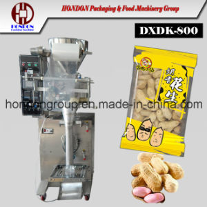 Melon Seeds Packing Machine pictures & photos