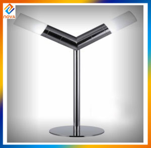 Modern Style Decorative LED Table Lamp China Manufacturer pictures & photos