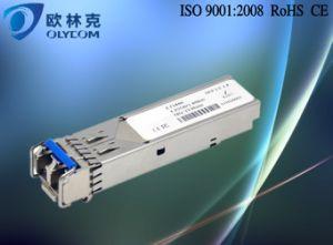 1.25g Duplex 1310nm 20km SFP (SFP1310-LX)