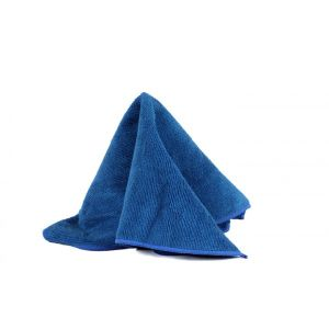 Microfiber Cloth/ Cleaning Towel for Car/Room Use